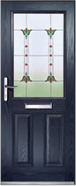 Crafton Composite Doors
